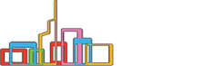GC Painting