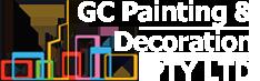 GC Painting